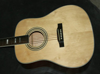 Wholesale chinese guitar China Hollow Acoustic guitar guitar best selling