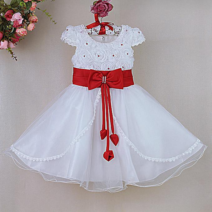 Kohl'S Baby Christmas Dresses 24