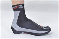 Wholesale CASTELLI Overshoes Fashion bike shoes cover cycling shoe cover warmer cycling shoe cover