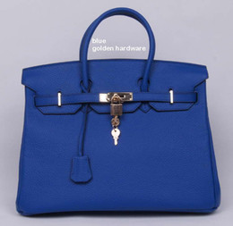 Handbags New Women Bag Ladies Handbag Style Lady Shoulder Bags Fashion Women Cheap bags Handbags