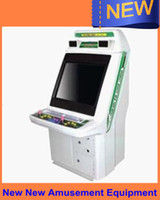 Wholesale US piece Redemption Machine Arcade Games Bowling Machine Amusement Machines Coin Operated Games Air Hockey Table