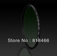 Precio de Filtro uv nex-Envío libre + número de seguimiento EIRMAI Rhema 40.5mm MC filtro ULTRAVIOLETA NX1000 NEX-3N 5R6 de la lente para la capa ultrafina de 16 capas de Sony 16-50
