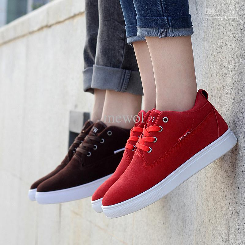 Women casual shoes Shoes