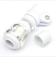 Wholesale Min order is mix order Multifunctional purification water filters faucet water purifier