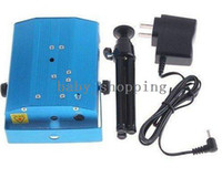Wholesale pieces Party Clubbing DJ Laser Stage Lighting Projector Light