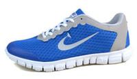 Wholesale Freeshipping Men Casual Shoes Designer Shoes Men Running Shoes Brand Shoes Men Sneakers For Men Men Shoes Sport Shoes