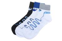 cheap socks - Salomon Socks Men Socks Women Sock Mens Womens Cheap Best Sock cotton pair