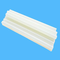 Wholesale 7mmx100mm Clear Glue Adhesive Sticks For Hot Melt Gun Car Audio Craft tools