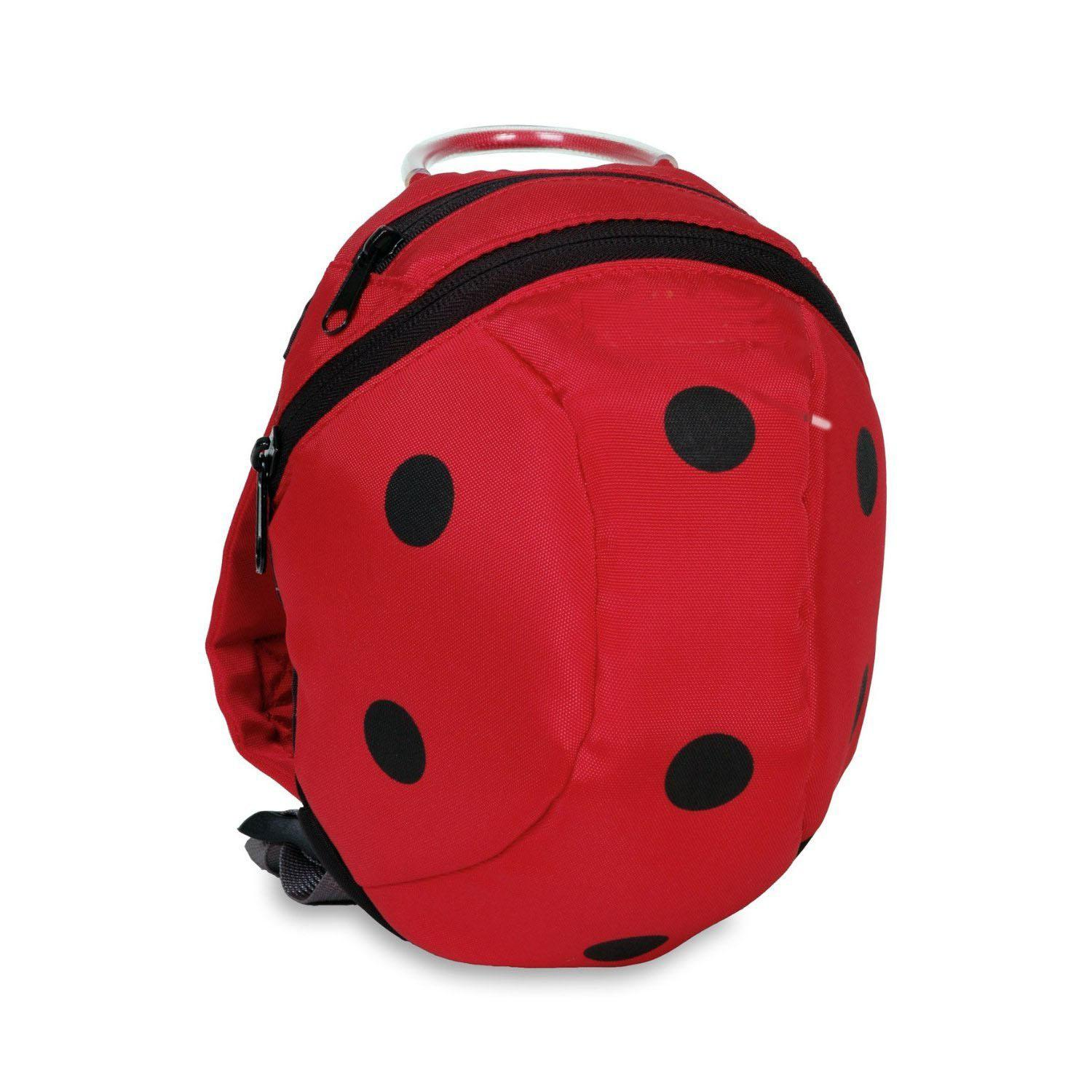 Fashion Cute Cartoon Backpacks