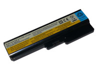 Wholesale NEW Laptop Battery for Lenovo IdeaPad B550 G430 G550 T4585 L08O6C02 L08L6C02