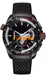 Wholesale Automatic Mechanical Watch Luxury Brand For Calibre Men Sports Watch Rubber Band Mens Dive Watches With Gift Box From FIREBIRD Store