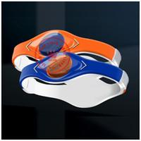 silicone bracelet - Gameday Power Silicone Bracelet Energy Band Bracelets Wristband