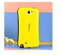 Wholesale For Samsung Galaxy Note Iface The Brand You Can Trust Years Of History Excellent Quality