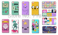 beemo iphone case - hot New Adventure Time Beemo BMO hard white case cover for iphone th