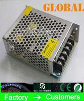 Wholesale 12V A W A W A W A W A W A W A W A W A W Switch Power Supply Transformer For LED Strip V V