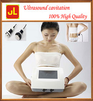 Wholesale Ultrasound Cavitation Slimming Weight Loss Beauty Product JL