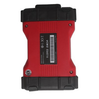 Wholesale Routunar Ford VCM IDS V86 FORD VCM II with good quality provides dealer level diagnostics using the IDS software with