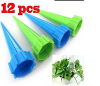 Wholesale Garden Watering Spike Plant Flower Waterers For Bottle Irrigation Kit System L135
