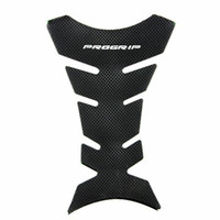 Rubber   Reflective CARBON FIBER Protector,Fashion style Motorcycle gas tank rubber sticker Let your tank cooler and safer