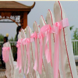 Wholesale 100m cm width Roll double face Ribbon satin DIY craft accessories wedding party decoration color