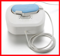 Wholesale Most Welcomed IPL Machine Body Hair Removal RF Face Skin Rejuvenation For Gome Use