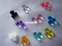 Wholesale Crystal Soil Water Beads Flower Mud Retail Pack Drop Shipping IB003