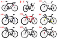 Wholesale New arrival Pinarello Dogma Pinarello DOGMA Full Carbon Road bike frames Bicycle Frame Gifts