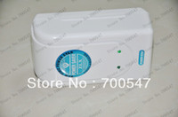 Wholesale SVC187 High Quality Household Electricity Digital Power Saver Box KW V V HZ HZ Save Electricity Saving Up To