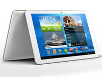 samsung tablet - FREE DHL Ramos W30HD IPS Android Tablet PC Quad Core CPU Bluetooth GB GB Dual Camera