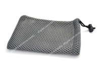 ac kit bags - Mesh Bag for Electronic Cigarette Kit CE4 CE5 VIVI NOVA DCT MT3 H2 T2 IC30 Protank Atomizer EGO T EGO Q EVOD EGO K Twist Battery AC Charger