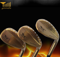 Wholesale grenda golf wedges pc golf clubs china top brand looking for agent in each country
