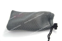 Mesh Bag for Electronic Cigarette CE4 CE5 VIVI NOVA DCT MT3 ...