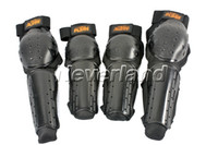Elbow & Knee Pads   Neverland Motorcycle Racing Rider Elbow & Knee Pads Guards Protective Gear