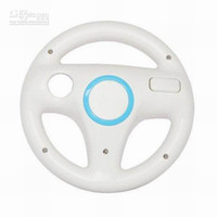 Wholesale Pieces Racing Games Steering Wheel For Mario Kart