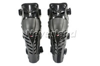 Wholesale Neverland Motorcycle Racing Rider Knee Pads Guards Protective Gear