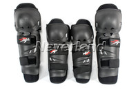 Wholesale Neverland Motorcycle ATV Racing Rider Elbow amp Knee Pads Guards Protective Gear