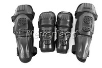 Wholesale Neverland Motocross Racing Rider Elbow amp Knee Pads Guards Protective Gear