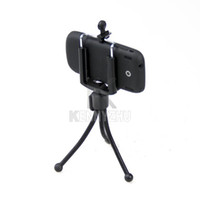Cheap Universal Phone Holder Best   phone stand