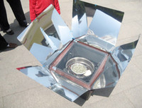 Wholesale oven solar cooker and oven portable solar oven solar oven cooker