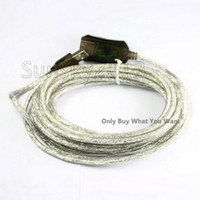 USB Cable usb active extension cable - Christmas ft M Active Male to Female USB Extension Cable
