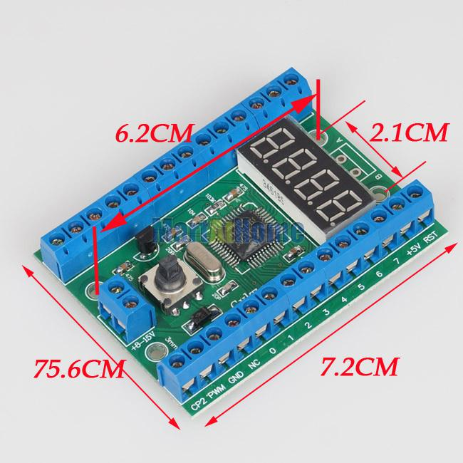 2017 multi function programmable logic controller plc for How to program stepper motor with plc