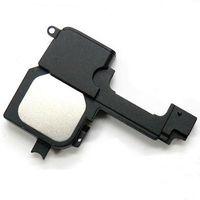 Wholesale ORIGINAL Flex Cable Ribbon Ringer Ringtone Buzzer Loud speaker Loudspeaker Bottom Repair part for IPHONE G