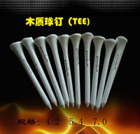 Wholesale grenda golf tees golf tee wood tee china top brand looking for agent in each country