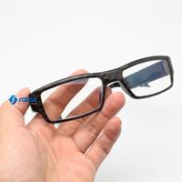 Wholesale G3000 HD Glasses Camera Eyewear x720