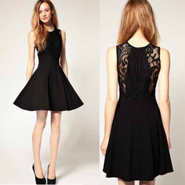 party skirts for women
