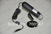 microscope usb 400x - SVC231 New times USB Gigital Microscope With x M Magnifier Handheld Innovation Imagination Measurement Calibration