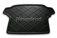 Wholesale Neverland Rear Trunk Tray Mat Floor Protector for Subaru Forester