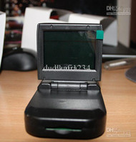 Wholesale Portable LCD Screen Degree Wide angle Lens HD P Car Dash Digital Video Camera Recorder DVR