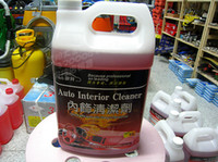 Wholesale Tornado upholstery cleaners upholstery cleaning gun leather cleaner leather cleaning velvet fabric cleaning agent