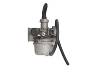 atv manufacturers - PZ19 TH90 JH90 CARBURETOR FOR ATV CC SALED BY MANUFACTURER AUTOMATIC AND MANNUA